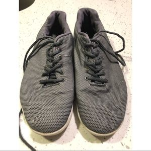 no bull Shoes - No Bull Sneakers Gray 10